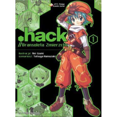 Hack 01