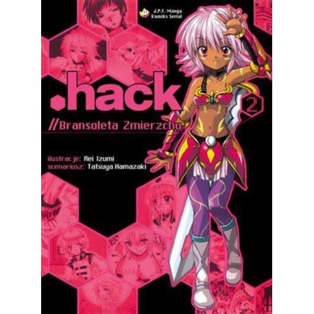 Hack 02