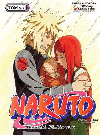 Naruto 53