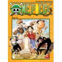 One Piece 12
