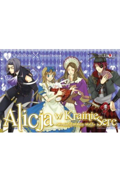 Alicja w krainie serc 04