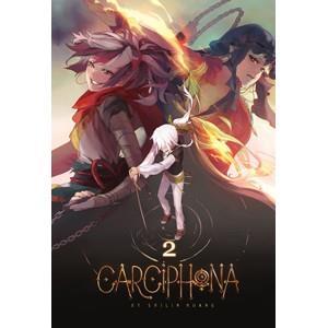 Carciphona 02