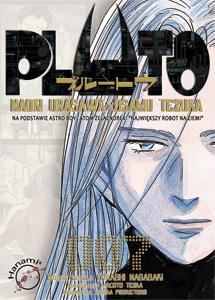 Pluto 07