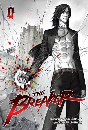 The Breaker 01