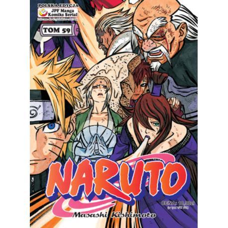Naruto 59