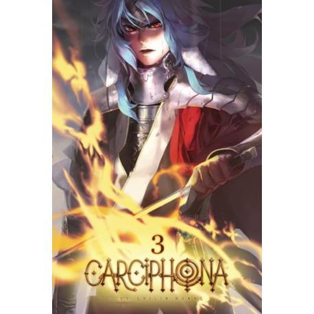 Carciphona 03