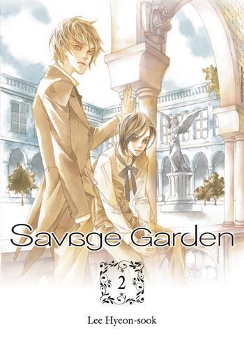 Savage Garden 02
