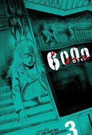 6000 tom 03