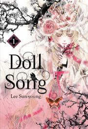 Doll Song 01