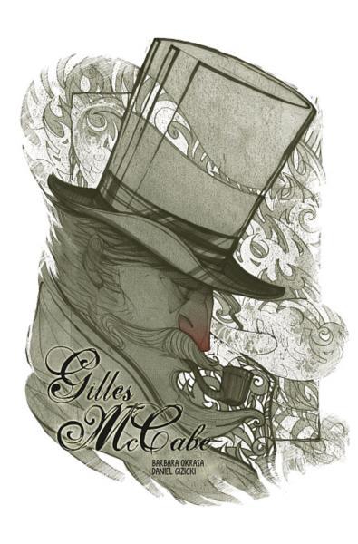 Gilles McCabe 01