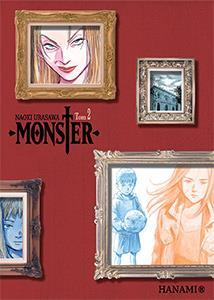 Monster 02