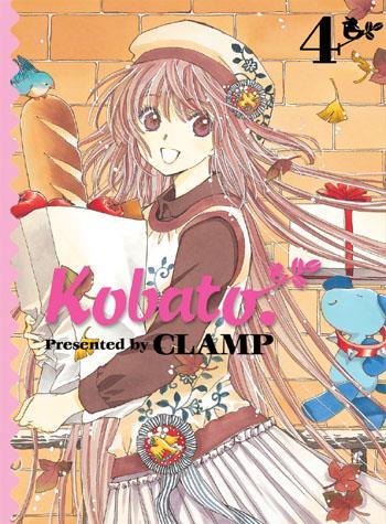 Kobato 04