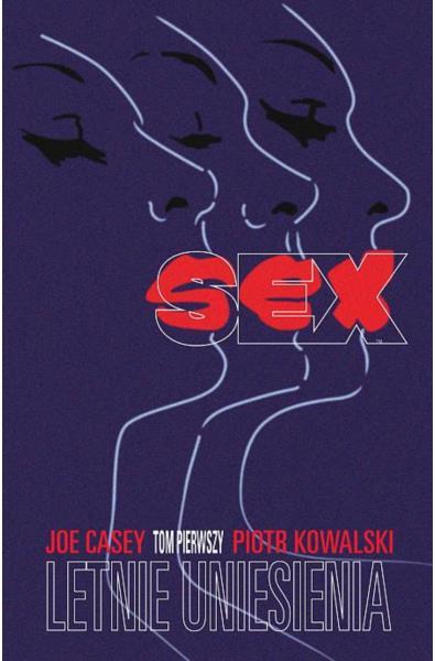 Sex - 1