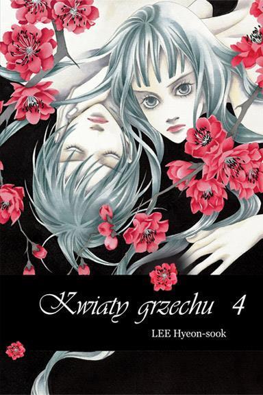 Kwiaty Grzechu 04