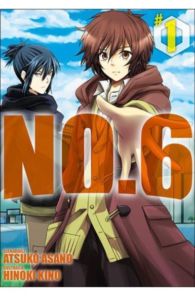 No. 6 tom 01