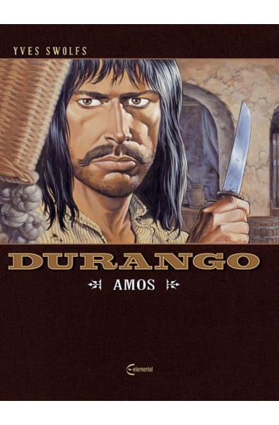 Durango 4 - Amos