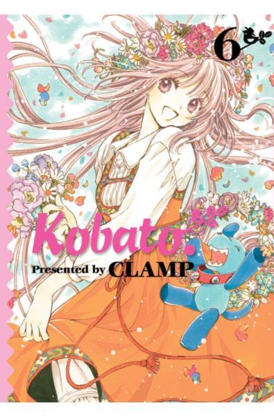 Kobato 06