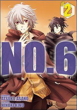 No. 6 tom 02