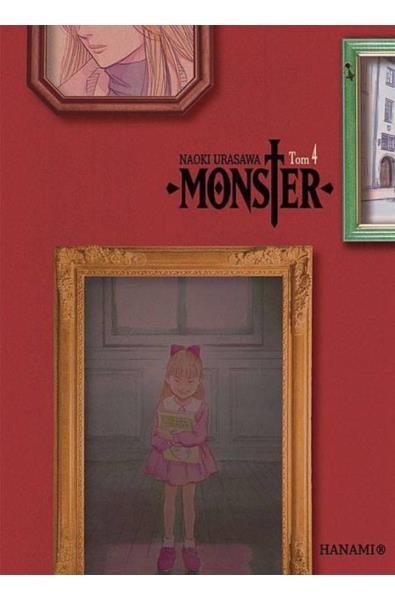 Monster 04