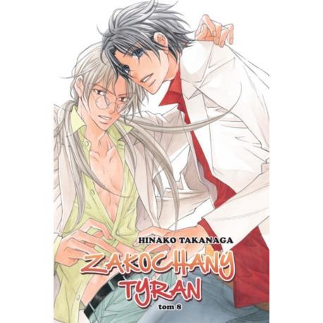 Zakochany Tyran 08