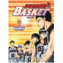 Kuroko`s Basket 03
