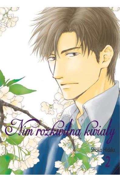 Nim rozkwitną kwiaty 02