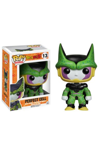 POP! Perfect Cell