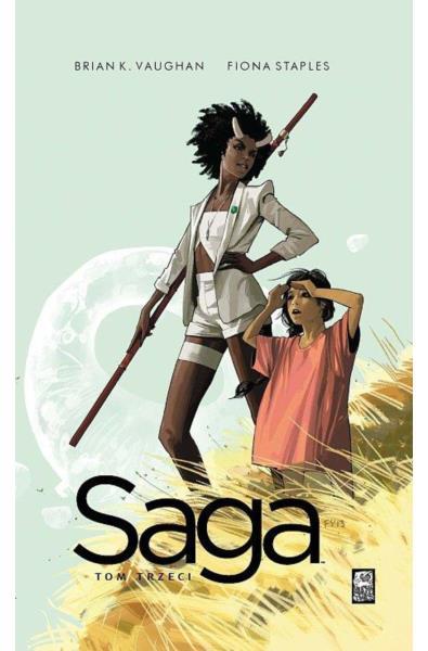 Saga 03