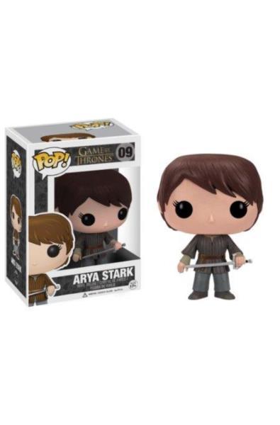 POP! Aria Stark