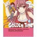 Golden Time 01