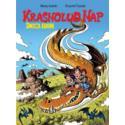 Krasnolud Nap 01 - Smocza Kraina