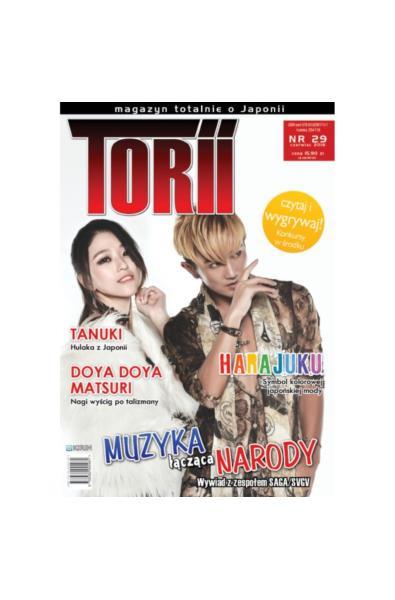 Torii 29