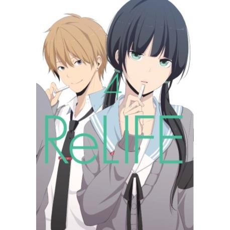 ReLife 04
