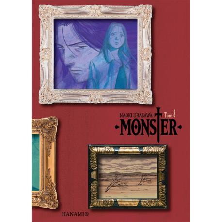 Monster 08
