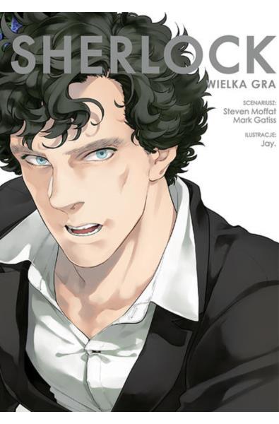 Sherlock 03