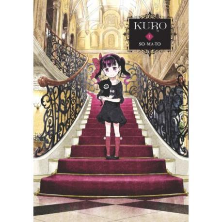 Kuro 01