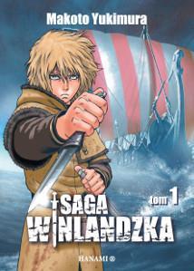 Saga Winlandzka 01