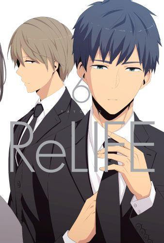 ReLife 06