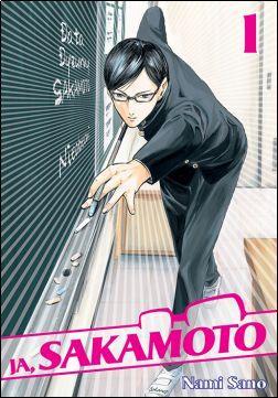 Ja, Sakamoto 01