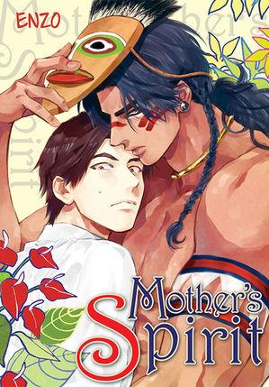 Mother`s Spirit