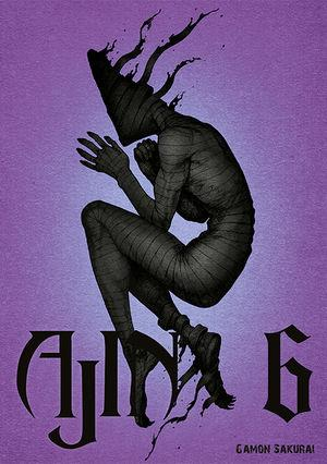 Ajin 06