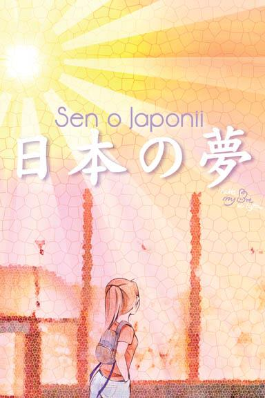 Sen o Japonii