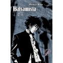 Balsamista 02