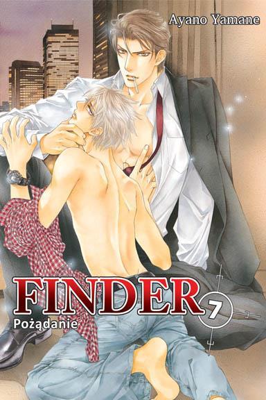 Finder 07