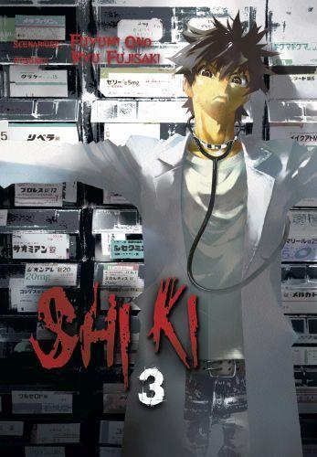 Shiki 03