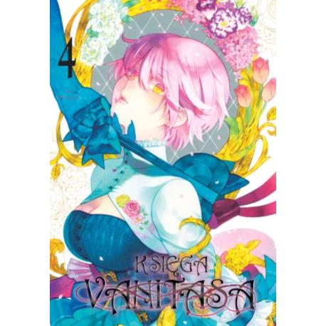 Księga Vanitasa 04