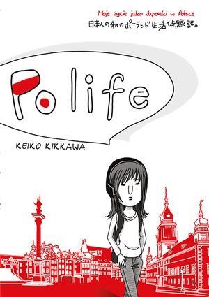 Polife wersja polska