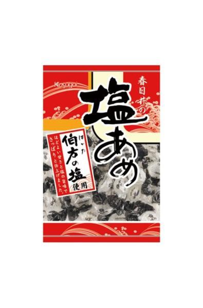 Kasugai Cukierki Shio Ame