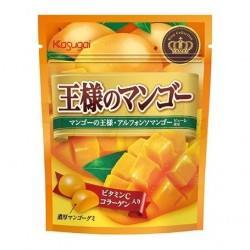 Kasugai Żelki Mango (Kolekcja Królewska)