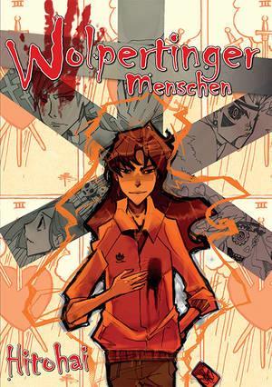 Wolpertingermenschen [edycja rozszerzona]